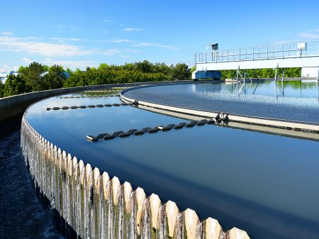 water innovation solutions